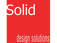 Solid Design Solutions