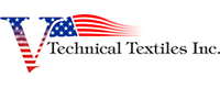 V Technical Textiles Inc. (VTT)