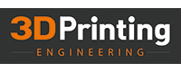 3D Printing Engineering
