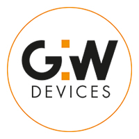 GW Devices Ltd
