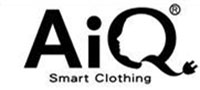 AIQ Smart Clothing